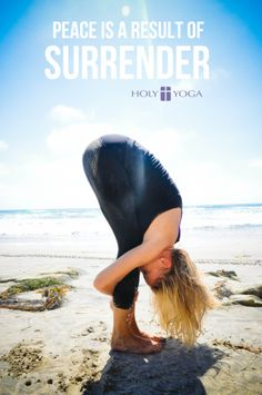 Holy yoga online
